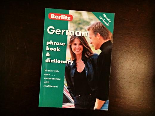 Berlitz_
