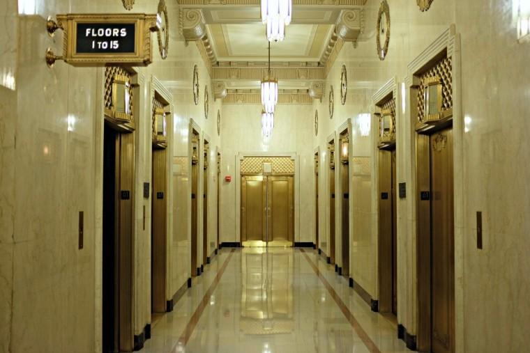 doorways_
